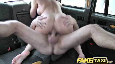 Footjob, Taxi, Babe footjob, Foot cumshot, Foot fetish
