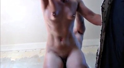 Flashing, Flash, My friends wife, Friend wife