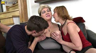 Mom, Young boy, Mom group, Mature slut, Sex mom, Mom boy
