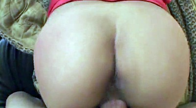 Chubby indian, Indian sex, Indian cock