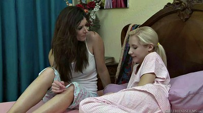India, India summer, Odette delacroix, Indian summer
