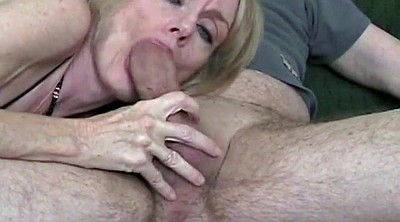 Cum swallow, Wife slut, Swallow cum