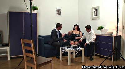 Mommy, Young old, Grannies, Cock, Mature swallow, Mature wife