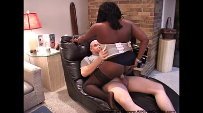 Black, Mature bbw, Bbw ebony, Blacked milf, Black milf, Bbw mature anal