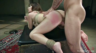 Whipping, Big pussy, Ass slave, Whipping ass, Slave bdsm, Alison