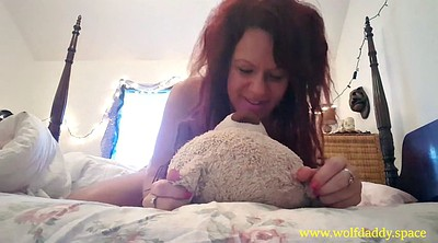 Mature squirt, Teddy, Squirting mature, Bears