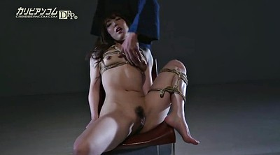 Japanese bdsm, Japanese bondage, Tied, Japanese tie, Asian tied, Japanese yoga
