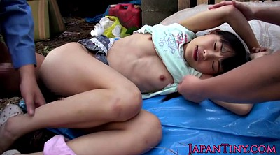 Japanese outdoor, Japanese gangbang, Asian gangbang, Cute teen, Japanese facial, Asian facial