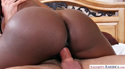 Diamond jackson, Check, Son in law, Milf seduce, Mature missionary, Mature ebony