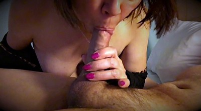 French mature, Amateur mature, Mature asian, Mature french