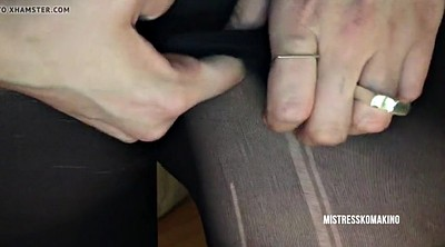 Nylon, Long nail, Long nails