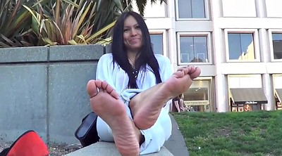 Asian foot, Feet fetish, Asian feet, Asian sole