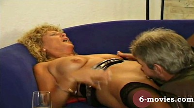 Movie, Mature hairy, Hairy mature, German mature