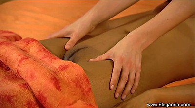 India, Indian couple, Indian massage, Indian granny, Learning, Indian love