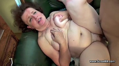 Hairy mom, Step, Mom hairy, Hairy bbw, Bbw mom, Son fucks mom