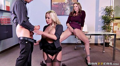 Julia ann, Secretary, Olivia austin, Anne, Office lesbian, Lesbian office