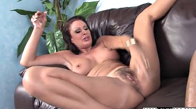 Bbc, Mom son, Son mom, Mom fuck son, Mom bbc, Interracial mom