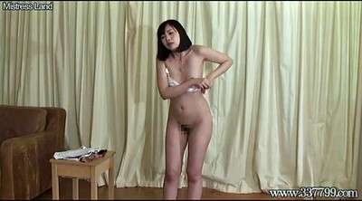 Japanese wife, Japanese bdsm