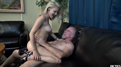 Teens cumshot, Mom cum