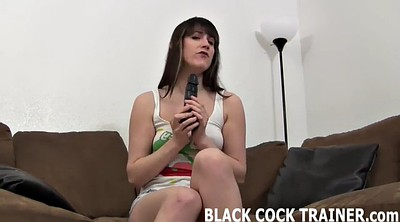 Gay bdsm, Big dildo, Ebony strapon