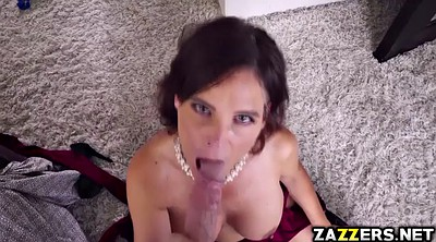Bride, Large, Milf cheating