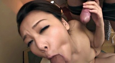 Japanese mom, Mom japanese, Japanese milf, Threesome, Asian mom, Japanese moms