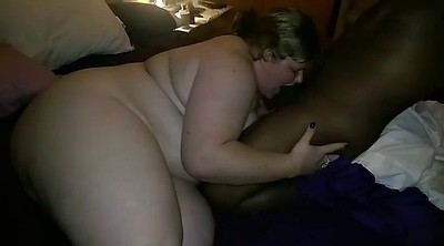 Ebony creampie, Creampied, Cuckold creampie, Bbw interracial, Cuckolds, Cuckold interracial creampie