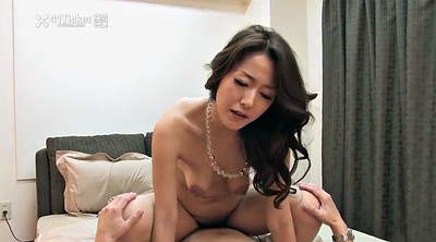 Uncensored japanese, Uncensored asian, Japanese matures, Horny mature