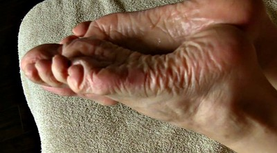 Sperm, Gay foot, Milf feet, Therapy, Gay feet
