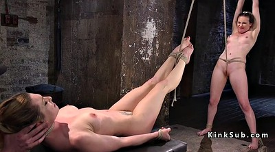 Tied, Tied up, Extreme bdsm