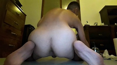 Bbw asian, Big toy, Asian big ass
