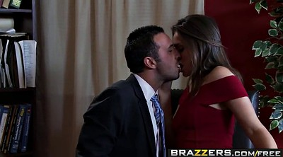 Brazzers, Cheating wife, Stories, Slut wife
