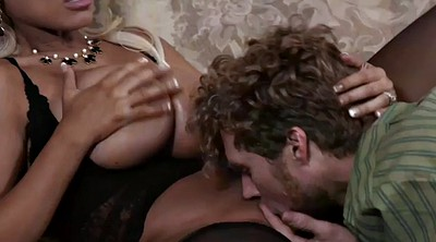 Bridgette b, Wife squirt, Bridgette