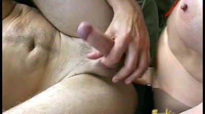 Anal toy, Strapon man, Femdom anal, Tight asshole