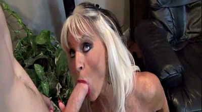 Mom son, Mom n son, Mom & son, Sally, Mom blowjob son