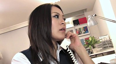 Japanese office, Japanese hot, Pussy licking, Toys, Japanese young, Japanese vibrator