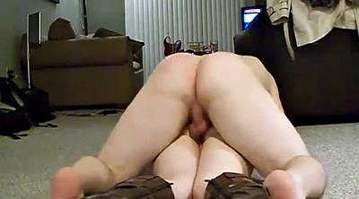 Clit, Big mom anal, Cuckold creampie, Anal mom, Creampie mom, Amateur anal
