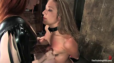 Forced, Force, Bdsm mistress, Master, Forces, Master cock