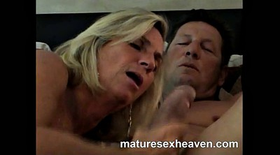 Mature swinger, Mature milf, Amateur swinger