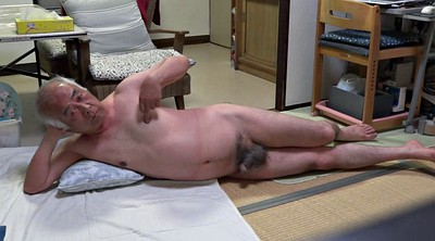 Japanese granny, Asian granny, Japanese cum, Granny asian, Japanese love, Gay japanese