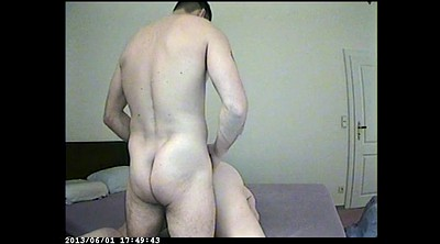Wife cheating, Cheating wife, Young anal, Wife anal, Wife cheats husband, Old anal
