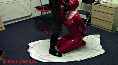 Doll, Rubber, Latex bdsm, Sex doll