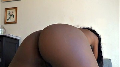 Ass worship, Teen close up, Brown