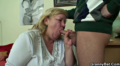 Boy, Old milf, Mature boy, Milf and young boy, Mature and young, Mature and boys