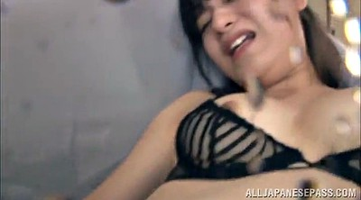 Asian squirting, Hairy squirt, Asian squirt