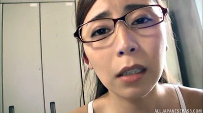 Hitomi, Isıs love, Long dick, Glass, Choked, Lovely