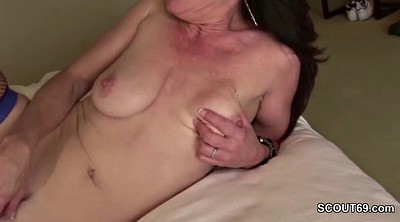 Mom son, Mom and son, Mom anal, Step mom, Step son, Step
