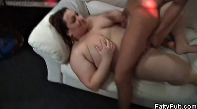 Bbw, Party girls, Girl fuck girl