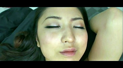 Creampie compilation, Hairy creampie, Asian creampie, Creampies compilation