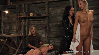 Submissive, Submission, Strapon lesbian, Lesbian submissive, Teen orgasm